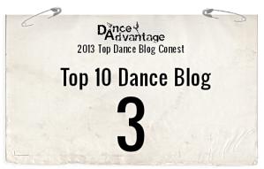 top10_3